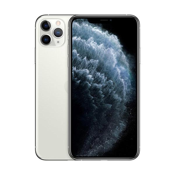 AppleiPhone 11 Pro Max Bild