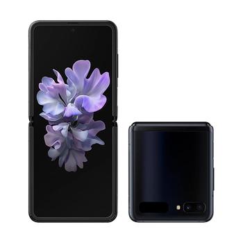 SamsungGalaxy Z Flip Smartphone 256GB