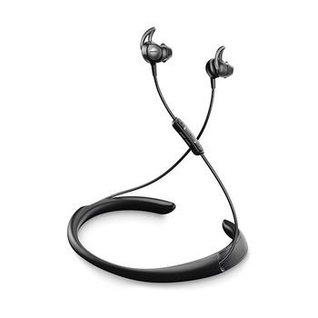 Bose QuietControl 30 Wireless In-Ear Kopfhörer (ANC)
