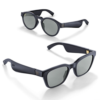 Bose Frames Audio-Sonnenbrille