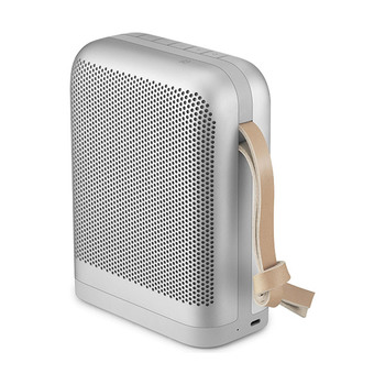 B&O Beoplay P6 Tragbarer Bluetooth-Lautsprecher