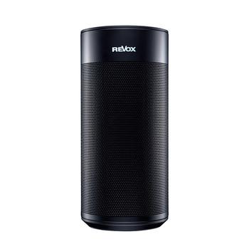 RevoxSTUDIOART A100 Tragbarer Bluetooth-Lautsprecher