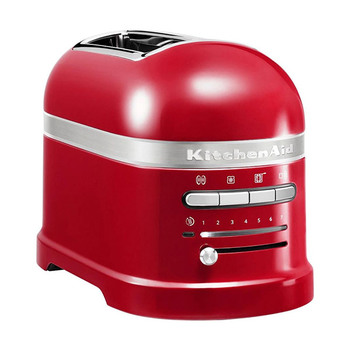 KitchenAid ARTISAN-Toaster