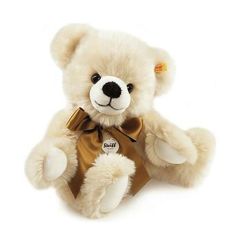 Steiff BOBBY Teddybär