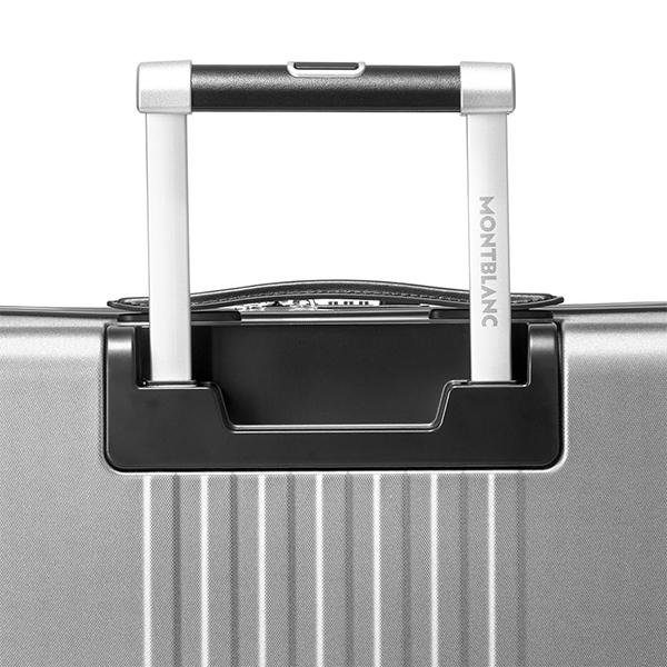 Montblanc #MY4810 Kabinentrolley 40cm – 2 RollenBild