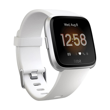 Fitbit VERSA Lite Fitness-Smartwatch