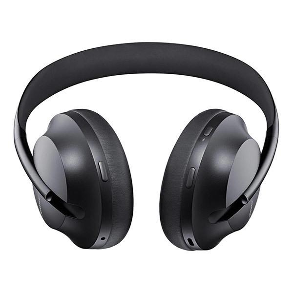 Bose 700 Noise-Cancelling KopfhörerBild