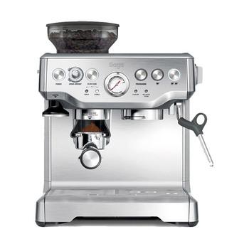 Sage BARISTA EXPRESS Espresso-Maschine SES875