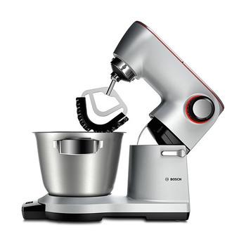 Bosch Küchenmaschine MUM9DT5S41
