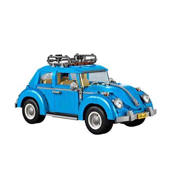 Lego CREATOR VW Käfer
