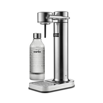 Sparkling Water Maker Carbonator II