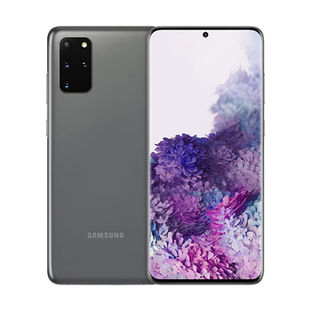 Samsung Galaxy S20+ 5G Smartphone 128GB