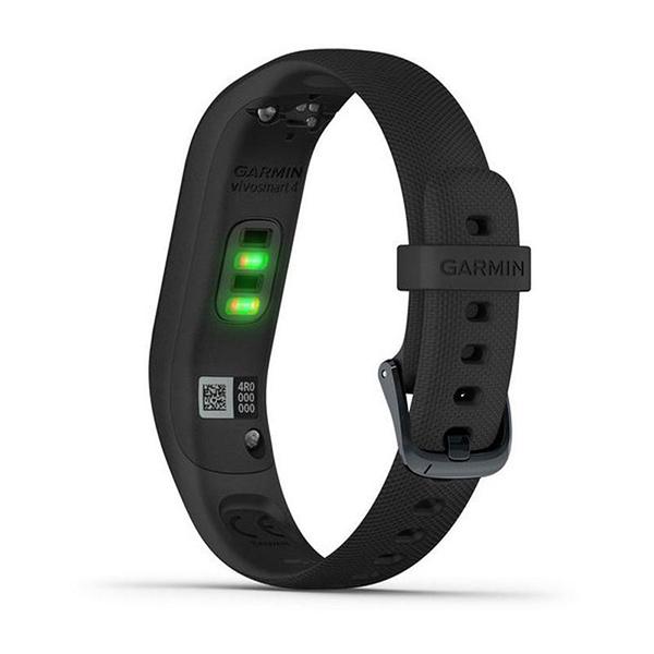 Garmin vívosmart® 4 Fitness-TrackerBild