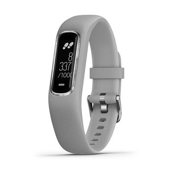 Garmin vívosmart® 4 Fitness-Tracker