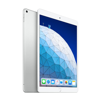 Apple iPad Air 10,5