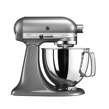 KitchenAid ARTISAN Küchenmaschine KSM125