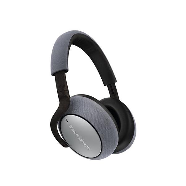 Bowers & Wilkins PX7 Over-Ear Kopfhörer (ANC)Immagine