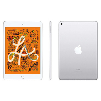 Apple iPad mini 7,9-Zoll Wi-Fi (2019)