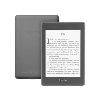 Amazon Kindle Paperwhite 2018 E-Book Reader 32GB