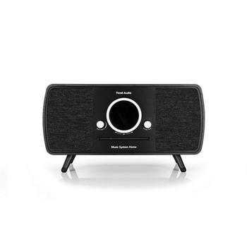 Tivoli Audio HOME Smartes All-In-One Hi-Fi-System