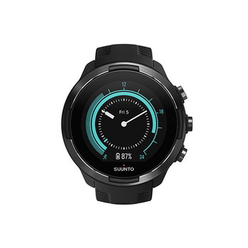 Suunto 9 BARO GPS-Sportuhr