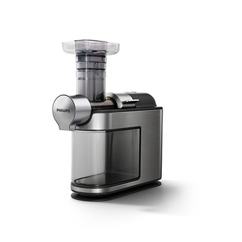 Philips AVANCE Slowjuicer HR1949/20