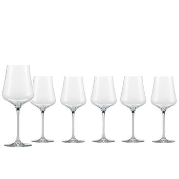 Gabriel Glas StandArt Universal Weinglas 6er Set