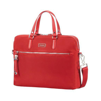 Samsonite KARISSA BIZ Laptoptasche 15,6