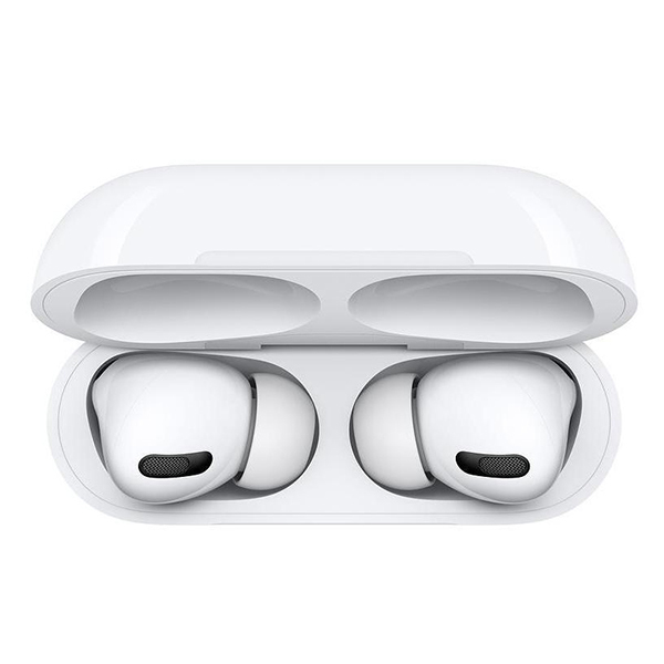 Apple AirPods ProImmagine