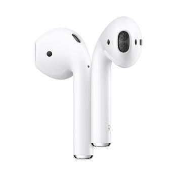 Apple AirPods mit Ladekoffer (2019) Gen.2