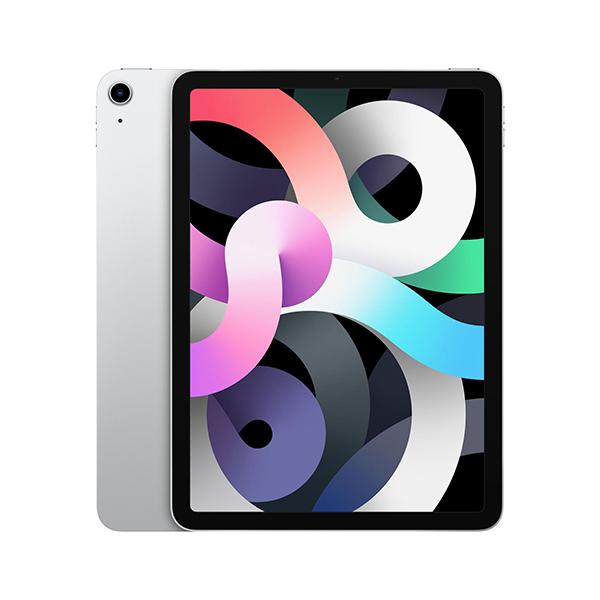 Apple iPad Air 10,9-Zoll Wi-Fi (2020)Immagine