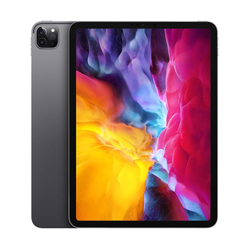 Apple iPad Pro 11-Zoll Wi-Fi (2020)