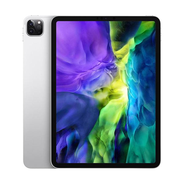Apple iPad Pro 11-Zoll Wi-Fi (2020)Bild