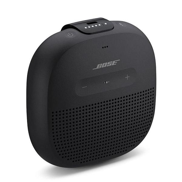 Bose SoundLink Micro Bluetooth-LautsprecherBild