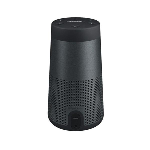 Bose SoundLink Revolve Bluetooth-LautsprecherImmagine