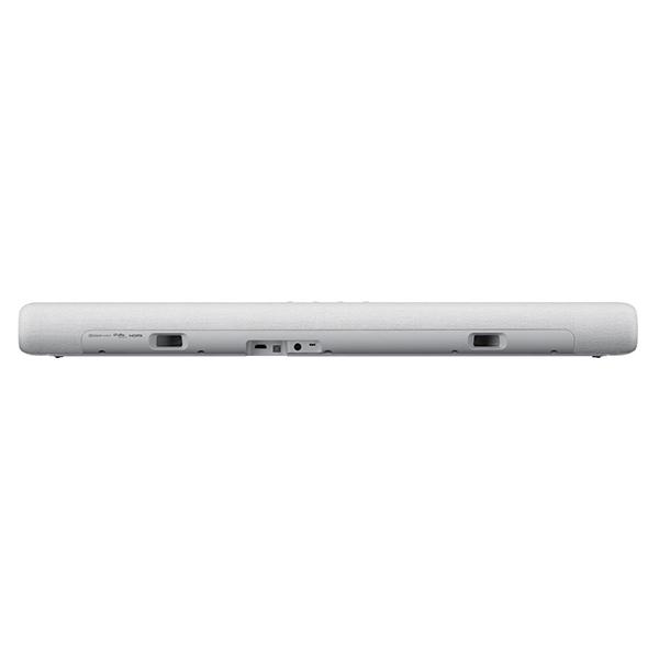 Samsung HW-S60T SoundbarBild