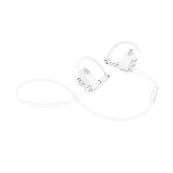 B&O Beoplay Earset Wireless In-Ear-Kopfhörer