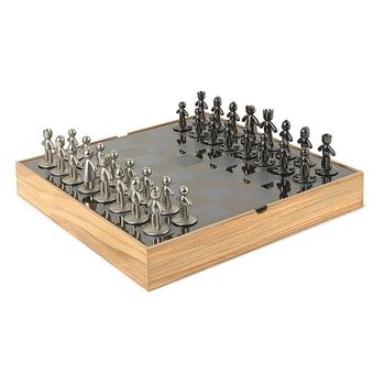Umbra Schach Buddy Set