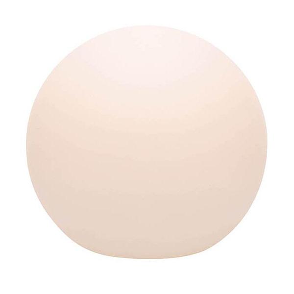 8 Seasons Dekoleuchte SOLAR Shining Globe 30cmBild
