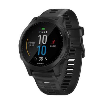 Garmin FORERUNNER® 945 GPS Sportuhr