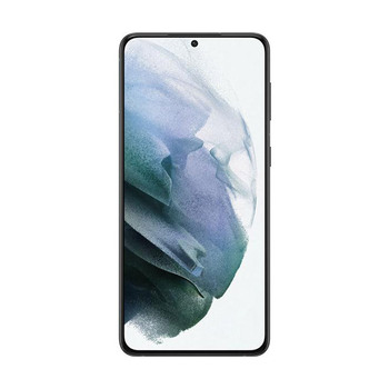 Samsung Galaxy S21+ Smartphone 5G 128GB