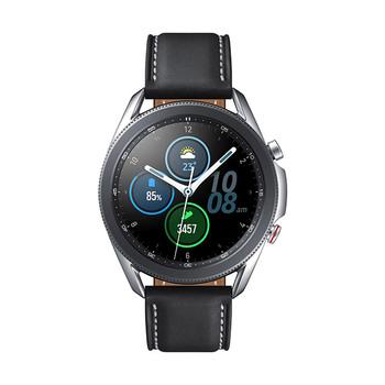 Samsung Galaxy Watch3 Smartwatch LTE − 45mm