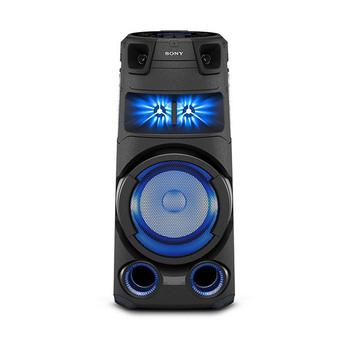 Sony MHC-V73D Bluetooth® Audiosystem