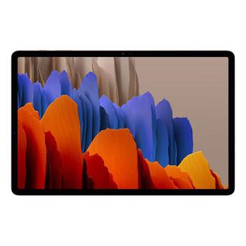 Samsung Galaxy TAB S7+ (T976) 12,4