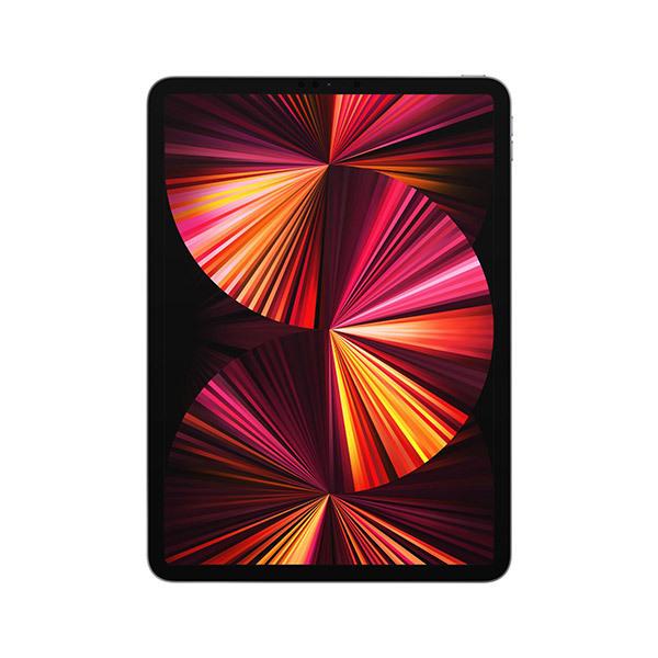Apple iPad Pro 11-Zoll Wi-Fi (2021, M1) mit Retina DisplayBild