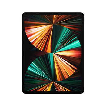 Apple iPad Pro 12.9-Zoll Wi-Fi + Cellular (2021, M1) mit Retina Display