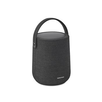 Harman Kardon CITATION 200 Portabler Smart-Lautsprecher