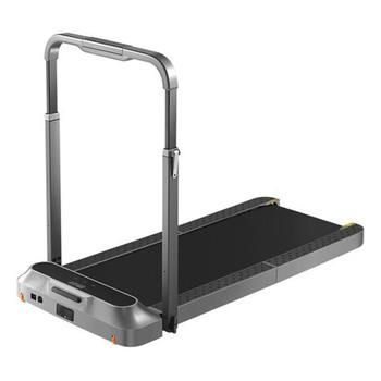 WalkingPad.no R2 Laufband