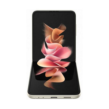 Samsung Galaxy Z Flip3 Smartphone 5G