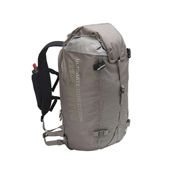 Ultimate Direction ALL MOUNTAIN Rucksack 30L